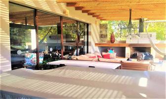 Foto de casa en condominio en venta en condominio , avándaro, valle de bravo, méxico, 12649843 No. 05