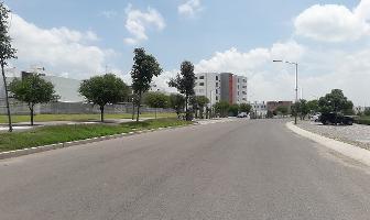 Foto de casa en venta en condominio casa grande , vista alegre 2a secc, querétaro, querétaro, 10679936 No. 02
