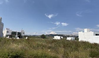 Foto de terreno habitacional en venta en condominio datil 1, real del bosque, corregidora, querétaro, 10085360 No. 01