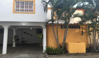 Foto de casa en venta en condominio diamante 2, granjas del márquez, acapulco de juárez, guerrero, 8644338 No. 02