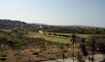 Foto de terreno habitacional en venta en condominio el roble , el arenal, el arenal, jalisco, 3734989 No. 01
