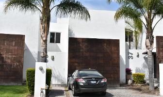 Foto de casa en venta en Juriquilla Santa Fe, Querétaro, Querétaro, 15191826,  no 01