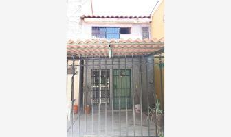 Foto de casa en venta en condominio obsidiana 8, luis donaldo colosio, acapulco de juárez, guerrero, 6594061 No. 01