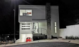 Foto de casa en venta en condominio san antonio 49, el condado, corregidora, querétaro, 0 No. 01