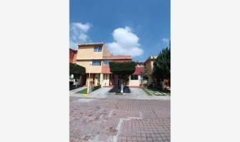 Foto de casa en venta en condominio , santiago tepalcatlalpan, xochimilco, df / cdmx, 0 No. 01