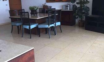 Foto de departamento en venta en condominio solar , playa diamante, acapulco de juárez, guerrero, 12379199 No. 02