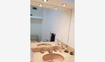 Foto de departamento en venta en condominio torres blanca 523, puerto marqués, acapulco de juárez, guerrero, 7020339 No. 01