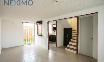 Foto de casa en venta en condominio valle 173, paseos del campestre, medell?n, veracruz de ignacio de la llave, 5891043 No. 04