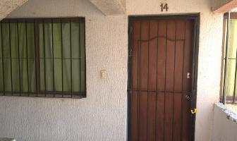 Foto de departamento en renta en condominio valle hidalgo , los abedules, león, guanajuato, 11876944 No. 01
