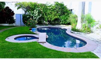Foto de casa en renta en  , condominios bugambilias, cuernavaca, morelos, 4387175 No. 01