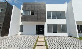 Foto de casa en venta en  , condominios cuauhnahuac, cuernavaca, morelos, 0 No. 01