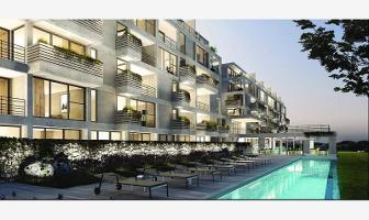 Foto de departamento en venta en condomino citea , desarrollo habitacional zibata, el marqués, querétaro, 6473527 No. 01