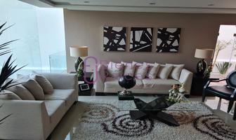Foto de casa en venta en condoplaza , residencial campestre chiluca, atizapán de zaragoza, méxico, 0 No. 01
