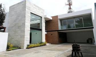 Foto de casa en venta en condoplazas chiluca viii 15, residencial campestre chiluca, atizapán de zaragoza, méxico, 0 No. 01