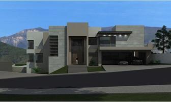 Foto de casa en venta en  , instituto tecnológico de estudios superiores de monterrey, monterrey, nuevo león, 7048641 No. 01