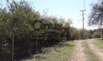 Foto de terreno habitacional en venta en congregacion los cavazos lote 1 , huajuquito o los cavazos, santiago, nuevo león, 0 No. 01
