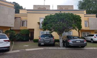 Foto de casa en venta en congreso 19, tlalpan centro, tlalpan, df / cdmx, 19087711 No. 01