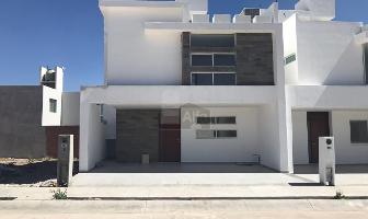 Foto de casa en venta en conil , capulines, san luis potosí, san luis potosí, 0 No. 01