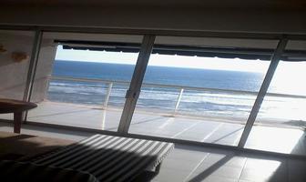 Foto de departamento en venta en conj. residencia playa mar edificio antigua , princess del marqués secc i, acapulco de juárez, guerrero, 16694316 No. 01