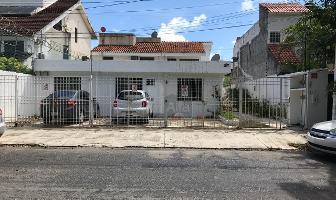 Foto de casa en venta en conjunto alborada manzana 2 , supermanzana 44, benito juárez, quintana roo, 5969022 No. 01