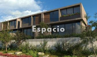 Foto de casa en venta en  , conjunto querétaro, querétaro, querétaro, 12570281 No. 01