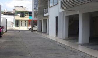 Foto de departamento en venta en conjunto residencial elements 0, gil y sáenz (el águila), centro, tabasco, 3850652 No. 01
