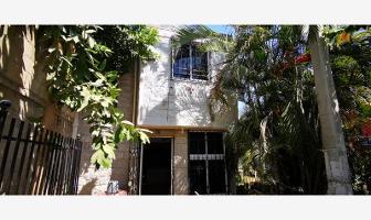 Foto de casa en venta en conjunto tamarindos 89, la venta, acapulco de juárez, guerrero, 12155332 No. 01