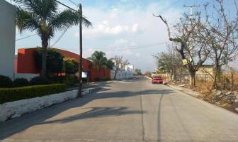 Foto de casa en venta en conjunto villa pino , camino a los limones 14, tlayecac, ayala, morelos, 5996817 No. 02