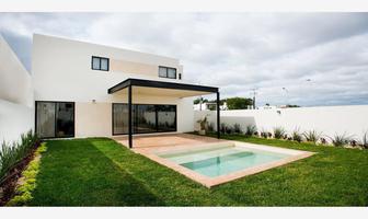 Foto de casa en venta en conkal 100, conkal, conkal, yucatán, 0 No. 01