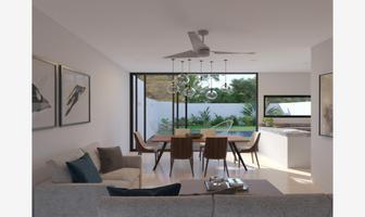 Foto de casa en venta en conkal 32, conkal, conkal, yucatán, 0 No. 01
