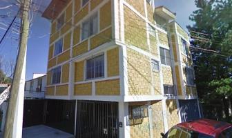 Foto de departamento en venta en conkal 715, pedregal de san nicolás 4a sección, tlalpan, df / cdmx, 0 No. 01