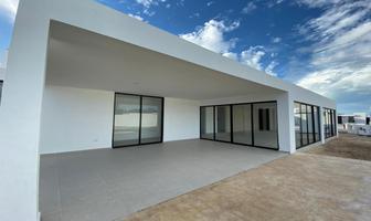 Foto de casa en venta en conkal , conkal, conkal, yucatán, 0 No. 01