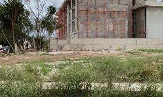 Foto de terreno habitacional en venta en  , conkal, conkal, yucatán, 0 No. 02
