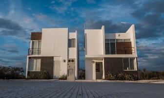 Foto de casa en venta en  , conkal, conkal, yucatán, 13851840 No. 01