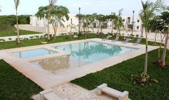Foto de casa en venta en  , conkal, conkal, yucatán, 13948710 No. 10