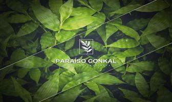 Foto de terreno habitacional en venta en  , conkal, conkal, yucatán, 14092651 No. 01