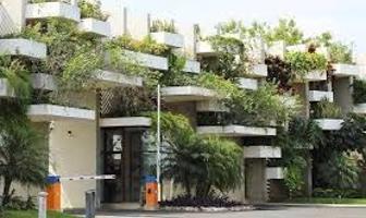 Foto de terreno habitacional en venta en  , conkal, conkal, yucatán, 14162010 No. 01