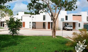 Foto de casa en venta en  , conkal, conkal, yucatán, 19317528 No. 01