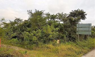 Foto de terreno comercial en venta en  , conkal, conkal, yucatán, 3861278 No. 01