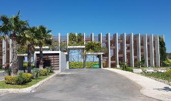 Foto de terreno habitacional en venta en . , conkal, conkal, yucatán, 0 No. 01