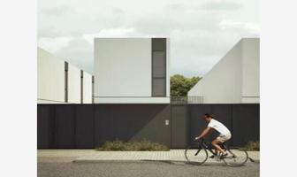 Foto de casa en venta en conocida 0, los pájaros, tuxtla gutiérrez, chiapas, 0 No. 01