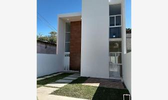Foto de casa en venta en conocida 0, san josé terán, tuxtla gutiérrez, chiapas, 0 No. 01