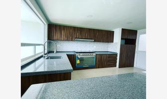 Foto de casa en venta en conocida 1 293, cuautlancingo, cuautlancingo, puebla, 0 No. 01