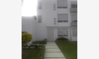 Foto de casa en venta en conocida 1, los héroes tizayuca, tizayuca, hidalgo, 5922140 No. 01