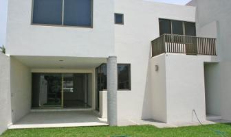 Foto de casa en venta en conocida 10, atlacomulco, jiutepec, morelos, 2987548 No. 03