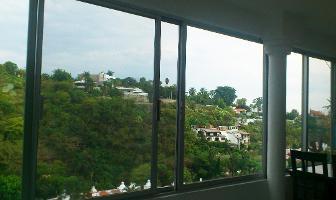 Foto de casa en venta en conocida 106, lomas de atzingo, cuernavaca, morelos, 0 No. 02