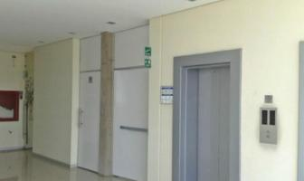 Foto de casa en venta en conocida 106, villas del lago, cuernavaca, morelos, 12729046 No. 01