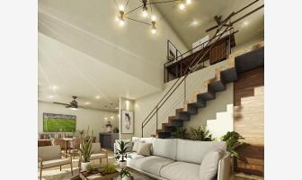 Foto de departamento en venta en conocida 123, montebello, mérida, yucatán, 12556033 No. 04