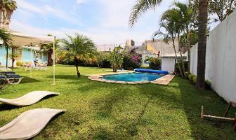 Foto de casa en venta en conocida 125, vista hermosa, cuernavaca, morelos, 0 No. 01
