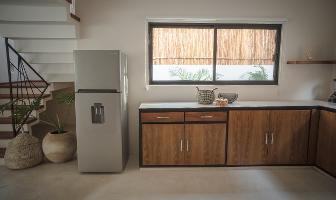Foto de casa en venta en conocida 178, aldea zama, tulum, quintana roo, 9659107 No. 04